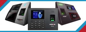 jual mesin absensi fingerprint jambi